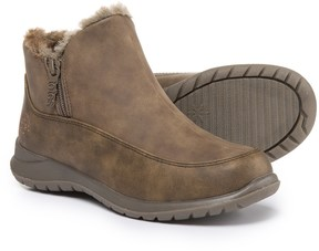 totes Colette Snow Boots - Waterproof, Insulated (For Women)