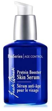 Jack Black Protein Booster Skin Serum/2 oz.