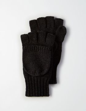 American Eagle Outfitters AE Wool Gloves