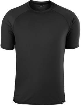Patagonia Capilene Lightweight Short-Sleeve T-Shirt