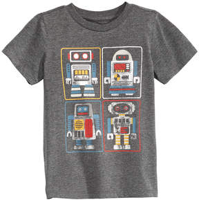 Epic Threads Toddler Boys Graphic-Print T-Shirt, Created for Macy's