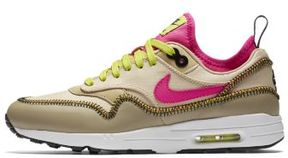 Nike 1 Ultra 2.0 SI Women's Shoe
