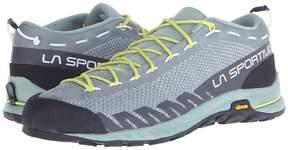 La Sportiva TX2 Women's Shoes