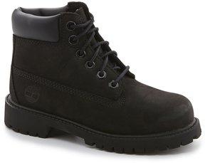 Timberland Boys' 6 Classic Waterproof Boots