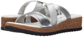 Athena Alexander Blast Women's Sandals