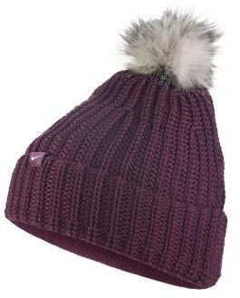 Nike Pom Women's Knit Hat