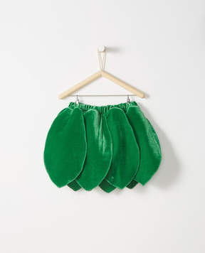 Hanna Andersson Petal Skirt