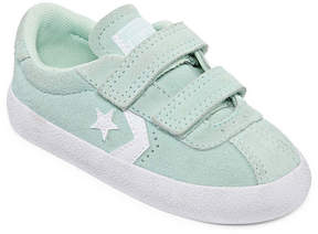 Converse Breakpoint 2V Girls Sneakers - Toddler