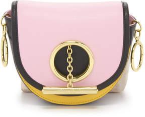 Henri Bendel Chelsea Bag Charm