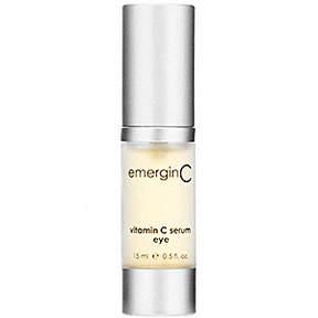 EmerginC Vitamin C Eye Serum