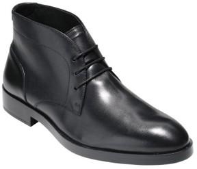 Cole Haan Men's Harrison Grand Chukka Boot