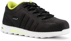 Lugz Changeover II Men's Sneakers