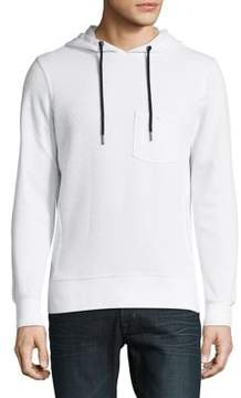 Sovereign Code Rio Hoodie