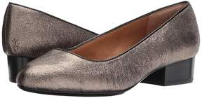 Sofft Belicia Women's Clog Shoes