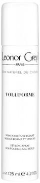 Leonor Greyl Paris 'Voluforme' Styling Spray