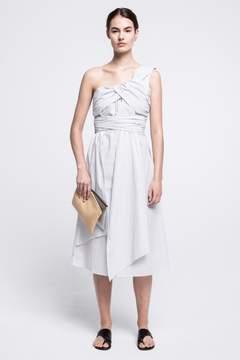 Dagmar | Caprissa Dress | M