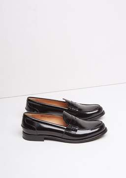 Church's Sally Loafers Black Size: IT 36
