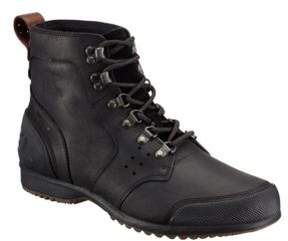 Sorel Ankeny Mid-Hiking Boots