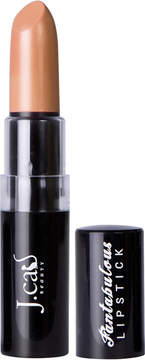 J.Cat Beauty Fantabulous Lipstick - Sandy Orange