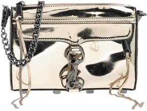 Rebecca Minkoff Handbags - GOLD - STYLE