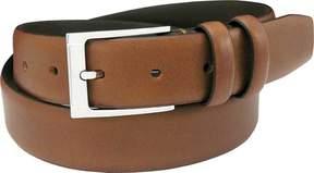Florsheim Full Grain Italian Leather Belt (Men's)
