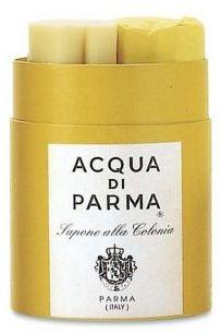 Acqua di Parma Colonia Perfumed Soap Set
