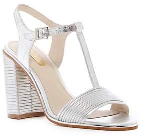 Louise et Cie Gabbin T-Strap Sandal