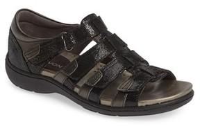 Aravon Women's Bromly Sandal