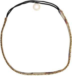 DEEPA GURNANI Hair accessories