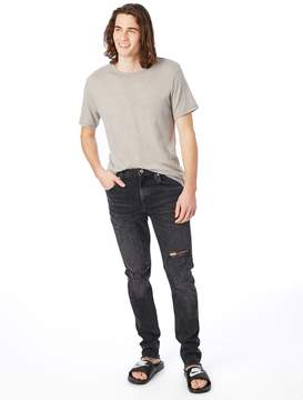 Alternative AGOLDE Blade Jeans