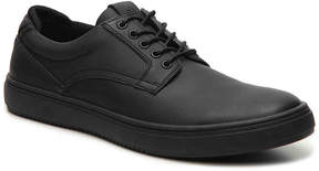 Aldo Men's Dowie Sneaker