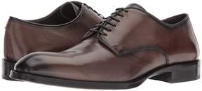 To Boot Academy Men's Shoes