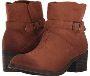Billabong Ares Women's Pull-on Boots
