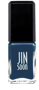 JINsoon Beau Nail Polish/0.37 oz.