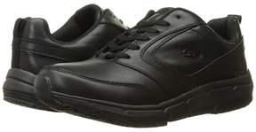 Dr. Scholl's Work Alpha Men's Shoes