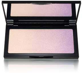 Kevyn Aucoin Women's The Neo Limelight