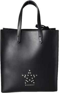 Givenchy Stargate Small Shopper Bag