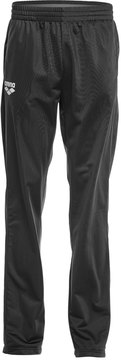 Arena Unisex Team Line Knitted Poly Pant 8159895