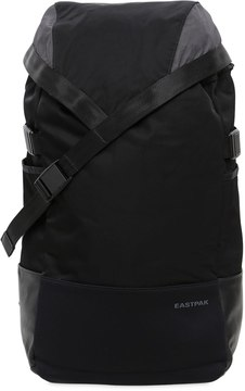 20l Bust Nylon Backpack