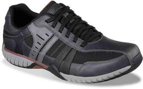 Skechers Men's Sendro Lamar Sneaker