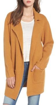 BP Women's Knit Sweater Coat