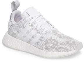 Women's Adidas Nmd R2 Running Shoe