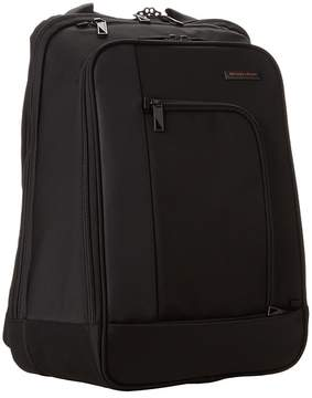 Briggs & Riley Verb Activate Backpack Backpack Bags