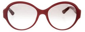 Cartier Trinity De Sunglasses