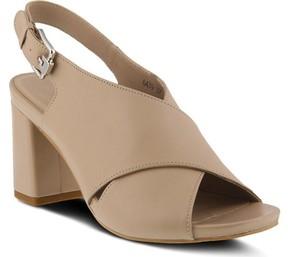 Azura Meklit Slingback Sandal (Women's)