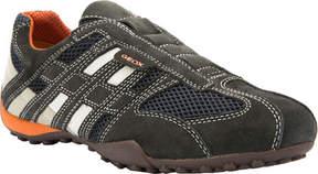 Geox Snake Sneaker U4207L (Men's)