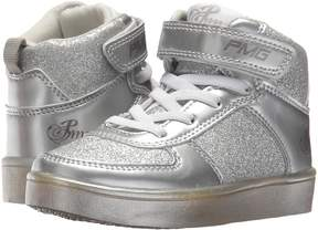 Primigi PTL 8348 Girl's Shoes