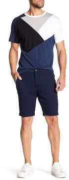 Karl Lagerfeld Knit Shorts