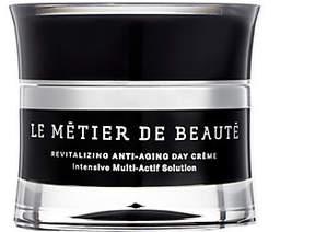 LeMetier de Beaute Le Metier de Beaute Revitalizing Anti-Aging DayCreme