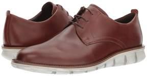 Ecco Jeremy Hybrid Tie Men's Shoes